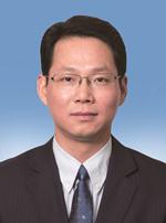 http://www.nthuaimage.com/tiyuyundong/59329.html