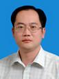 http://www.gyw007.com/yulexiuxian/514224.html