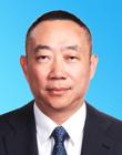 吴永杰任中国机械工业集团有限公司总经理