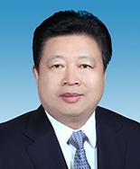 方红卫任陕西省汉中市委书记(图