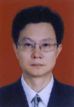 庄稼汉任福建省委常委、统战部部长(图/简历)