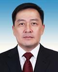 http://www.nanke0579.com/kunmingfangchan/62672.html
