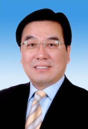 http://www.zgqhl.cn/qinghaixinwen/50867.html