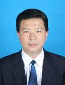 http://www.edaojz.cn/tiyujiankang/811983.html