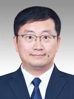 张秩通任上海市崇明区人民政府副