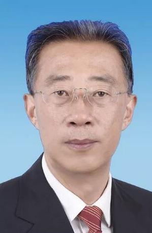 王瑞连任湖北省委副书记(图/简历