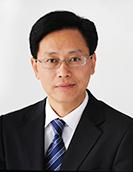 刘强任成都大学党委书记(图/简历)