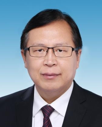 通过!邢志宏任浙江省金华市代理市长