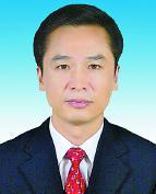 通过!陈明国任新疆维吾尔自治区政府副主席、公安厅厅长