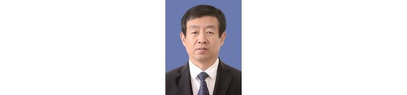 齊家濱、潘賢掌任江蘇省副省長(圖/簡歷)
